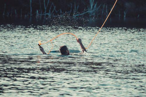 0002 - Maxime Bodivit Vision - Photographe-vidéaste-clohars-fouesnant-bretagne-finistère-france-filmmaker-ty-taz-deuxième-essai-top-wakeboard