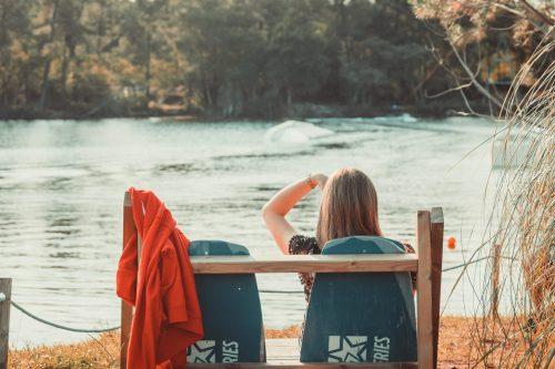0007 soirée-anniversaire-tytaz-quimper-wakepark-wakeboard-Maxime-Bodivit-Vision - Photographe-vidéaste-clohars-fouesnant