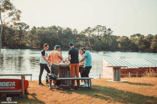 0008 soirée-anniversaire-tytaz-quimper-wakepark-wakeboard-Maxime-Bodivit-Vision - Photographe-vidéaste-clohars-fouesnant-min