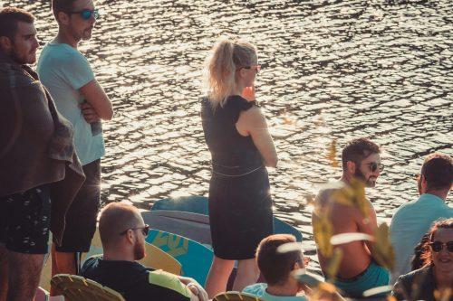 0026 - Maxime Bodivit Vision - Photographe-vidéaste-clohars-fouesnant-bretagne-finistère-france-filmmaker-ty-taz-deuxième-essai-top-wakeboard