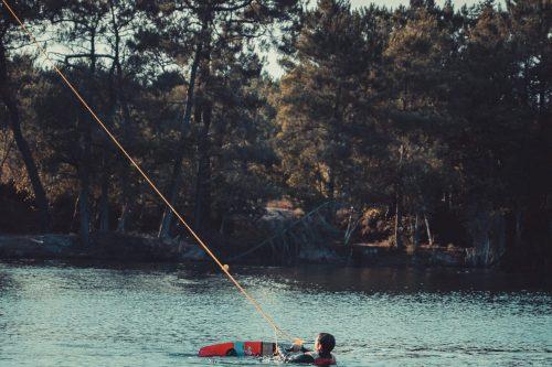 0053 - Maxime Bodivit Vision - Photographe-vidéaste-clohars-fouesnant-bretagne-finistère-france-filmmaker-ty-taz-deuxième-essai-top-wakeboard