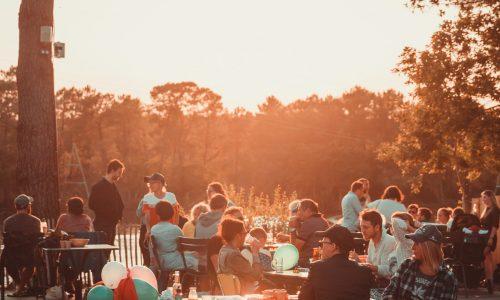 0053 soirée-anniversaire-tytaz-quimper-wakepark-wakeboard-Maxime-Bodivit-Vision - Photographe-vidéaste-clohars-fouesnant