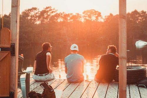 0065 soirée-anniversaire-tytaz-quimper-wakepark-wakeboard-Maxime-Bodivit-Vision - Photographe-vidéaste-clohars-fouesnant-min