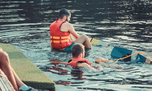 0070 - Maxime Bodivit Vision - Photographe-vidéaste-clohars-fouesnant-bretagne-finistère-france-filmmaker-ty-taz-deuxième-essai-top-wakeboard
